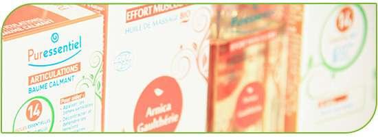 Pharmacie de Genève Pharmacie à Annecy Matériel médical